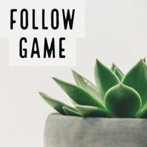 Jewelry - Follow Game